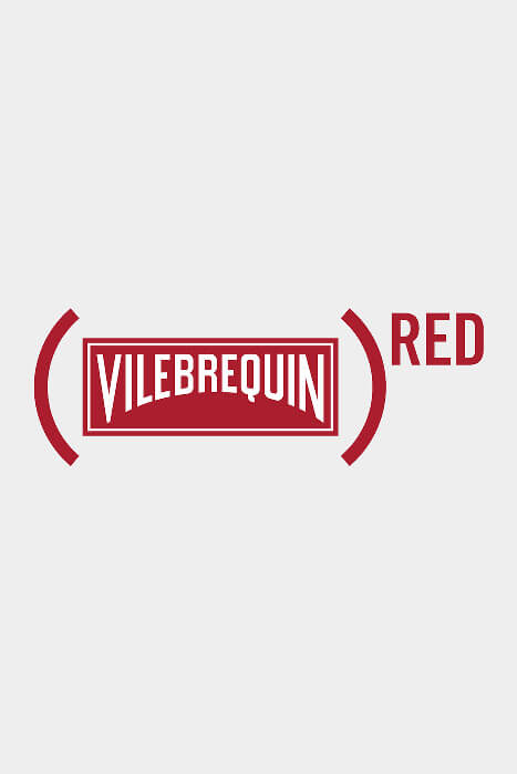VILEBREQUIN X (RED)