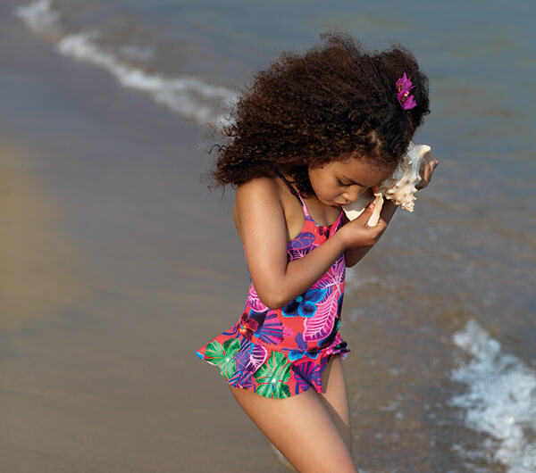 6b0793a70bcdd Kids Girls - Vilebrequin