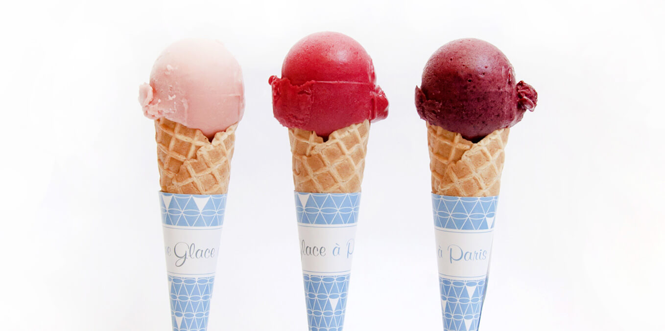 The 10 best ice cream shops in the world