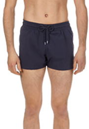 men-shortstyle-silhouette-size-chart-vilebrequin