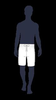 okoa-silhouette-size-chart-vilebrequin