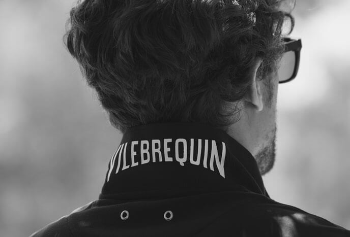 SS18 New Collection image Vilebrequin