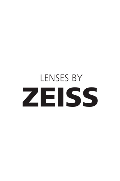 Lenses by ZEISS
