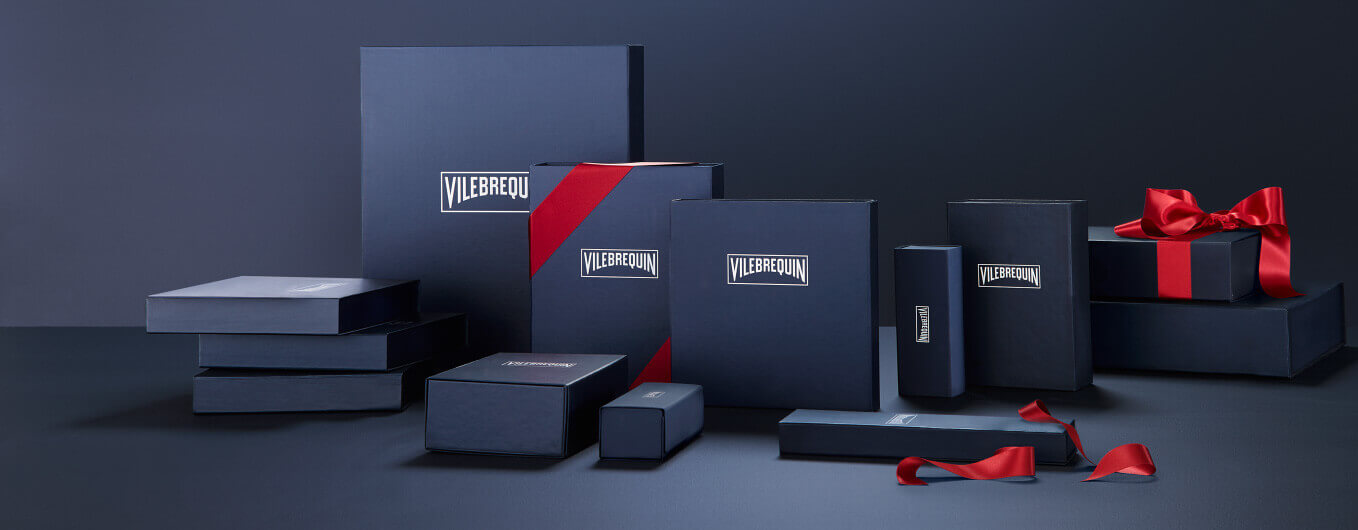 Vilebrequin GIFT SELECTION