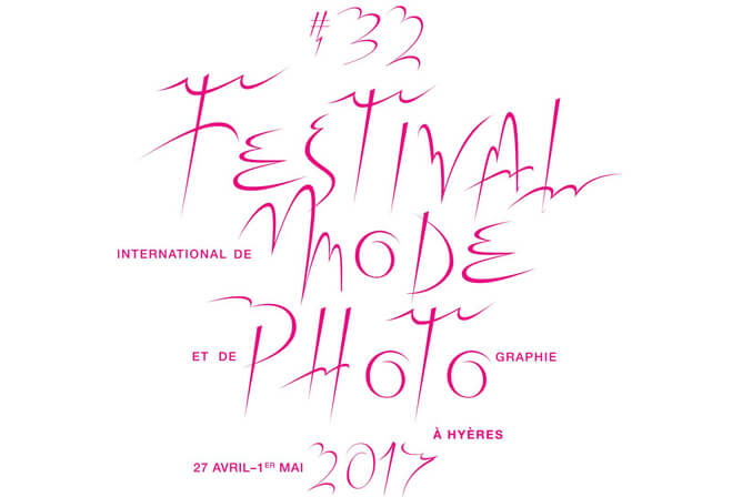 Hyères International Fashion and Photography Festival