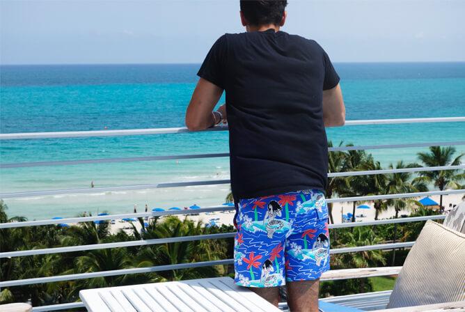 Siti di incontri online gratuiti a Miami