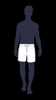 motu-silhouette-size-chart-vilebrequin