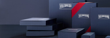 Vilebrequin-gift-guide-above-150