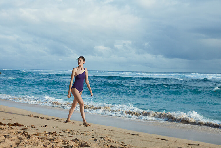 Vilebrequin | Swimwear for Women - New Shapes