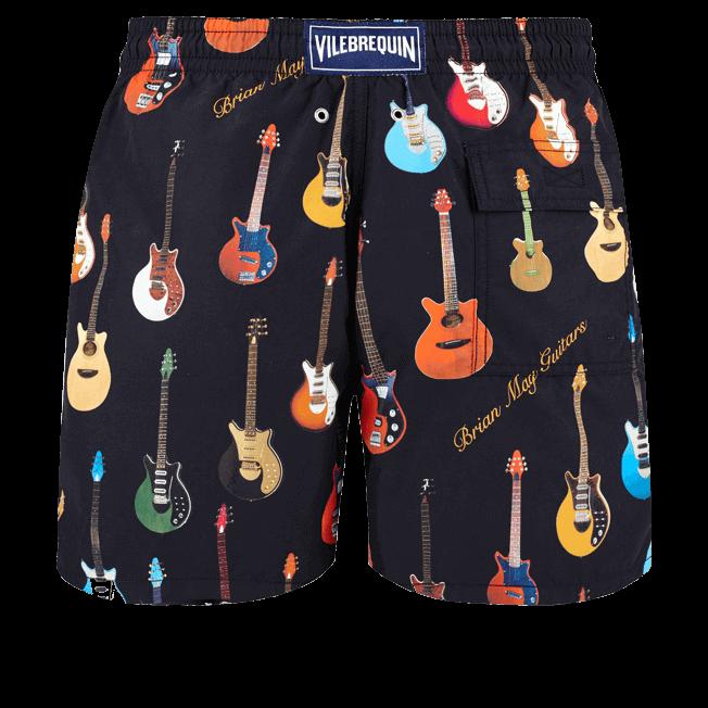 Vilebrequin - Maillot de bain Homme Brian May Guitars - 2