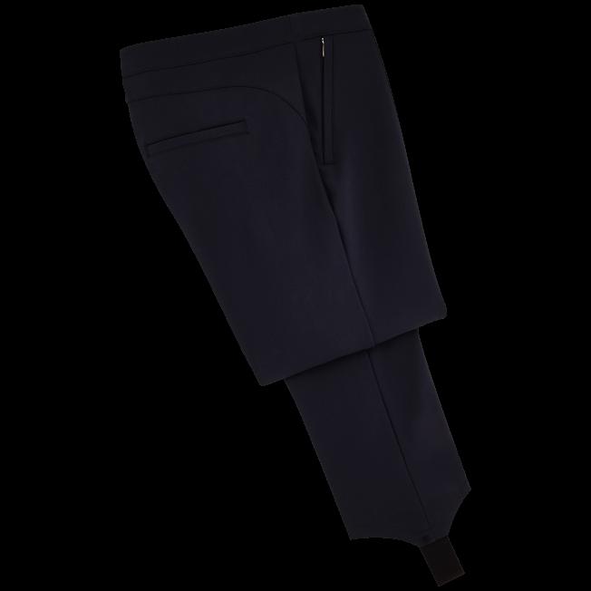 Vilebrequin - Pantalon fuseau - 1