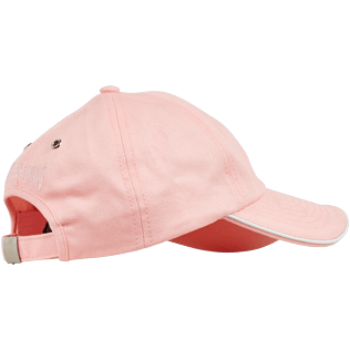 Others Solid - Unisex Cap Solid, Ballet shoe back