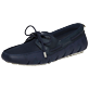 Men Others Solid - Men Shoes Solid, Navy back