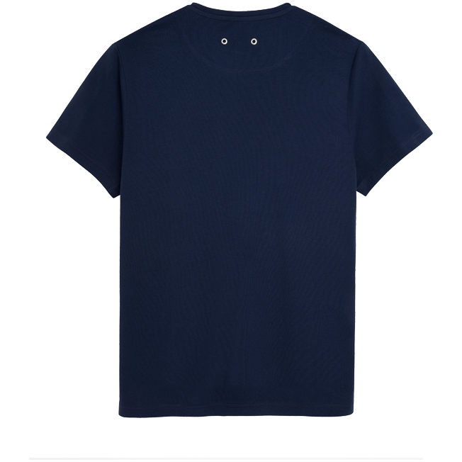 Vilebrequin - T-shirt Rolling Stones - 2