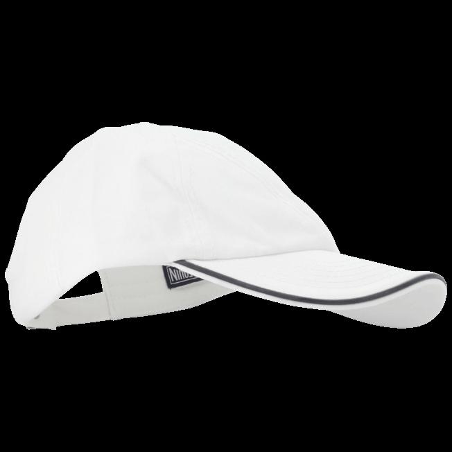 Vilebrequin - Unisex Cap Solid - 1