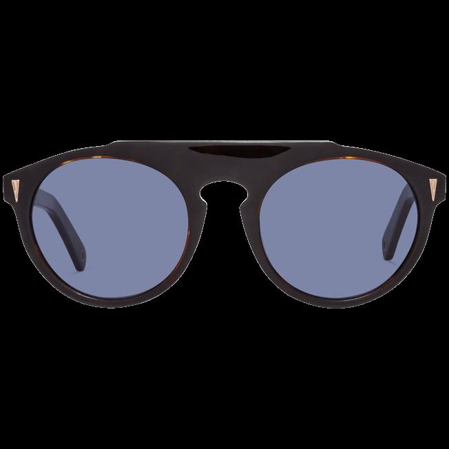 Vilebrequin - Blue Smoke Sunglasses - 1