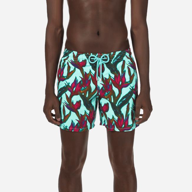 Vilebrequin - Men Swimwear Paradise 3D - 5