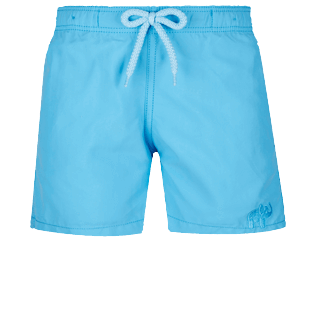 Boys Others Magical - Boys Swimwear Elephants Bathroom Water-reactive, Jaipuy front