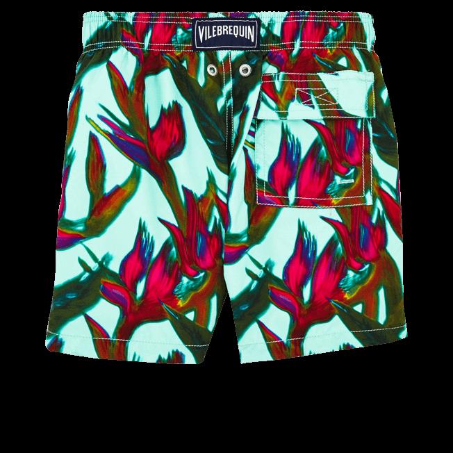 Vilebrequin - Boys Swimwear Paradise 3D - 2