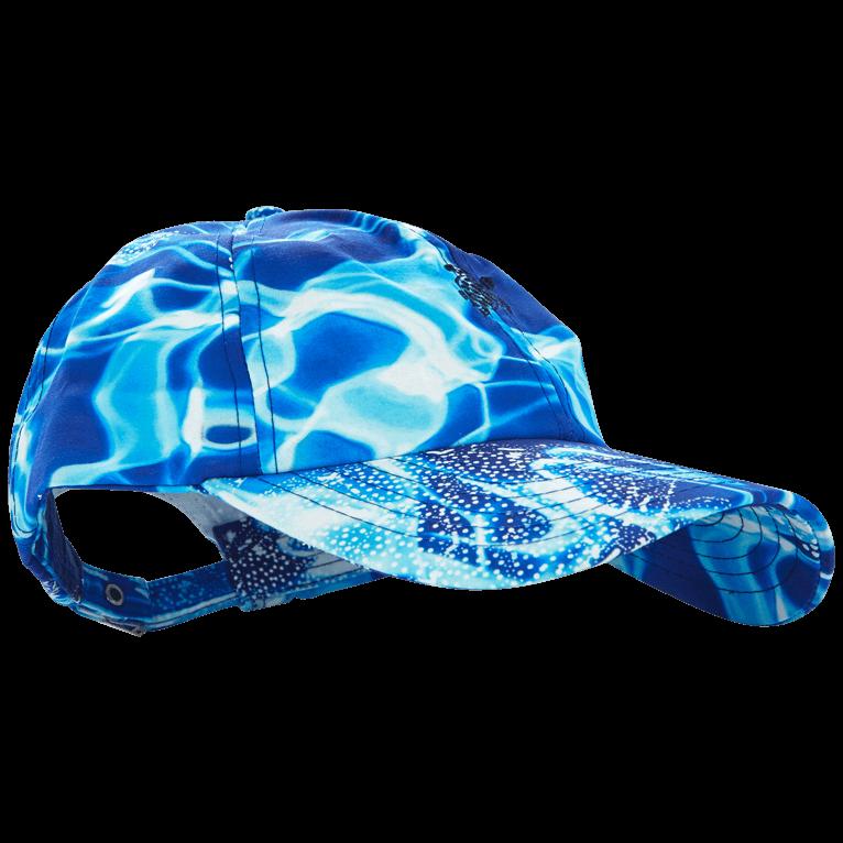 Accessoires Hommes - Hommes - Pas Splash Têtes - Calisse - Bleu - Osfa - Vilebrequin Vilebrequin ZXX6wCzQ