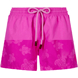 Women Others Magique - Women Swim Short Tortues Indies Water-reactive, Mumbai front