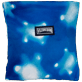 Men Ultra-light classique Printed - Men Swim Trunks Ultra-Light and Packable Crystal Turtles, Atoll supp3