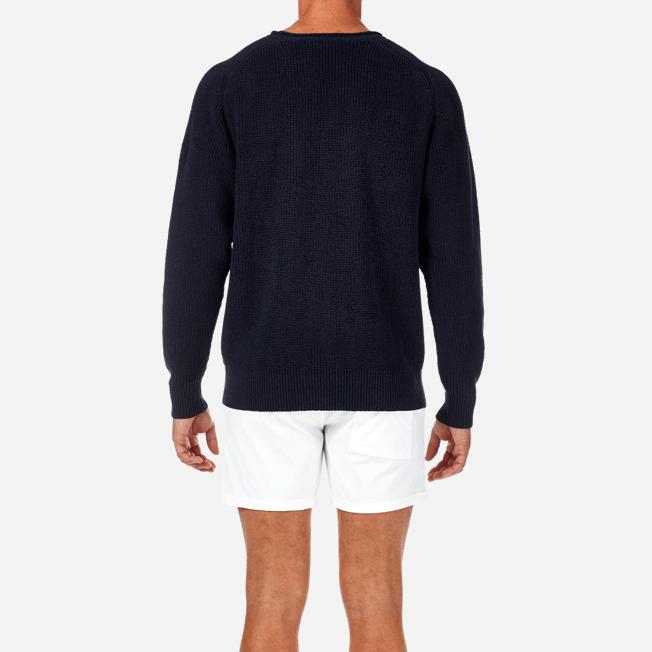 Vilebrequin - Jersey en lino de algodón - 6