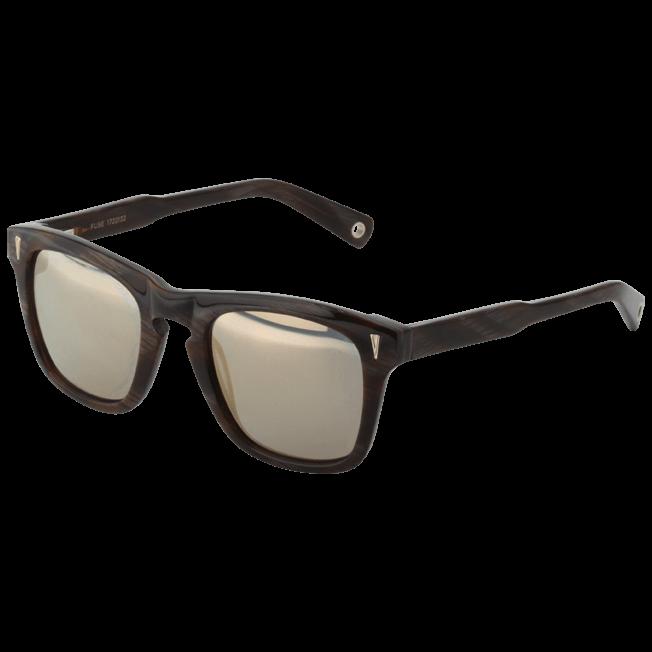 Vilebrequin - Khaki mono Sunglasses - 2