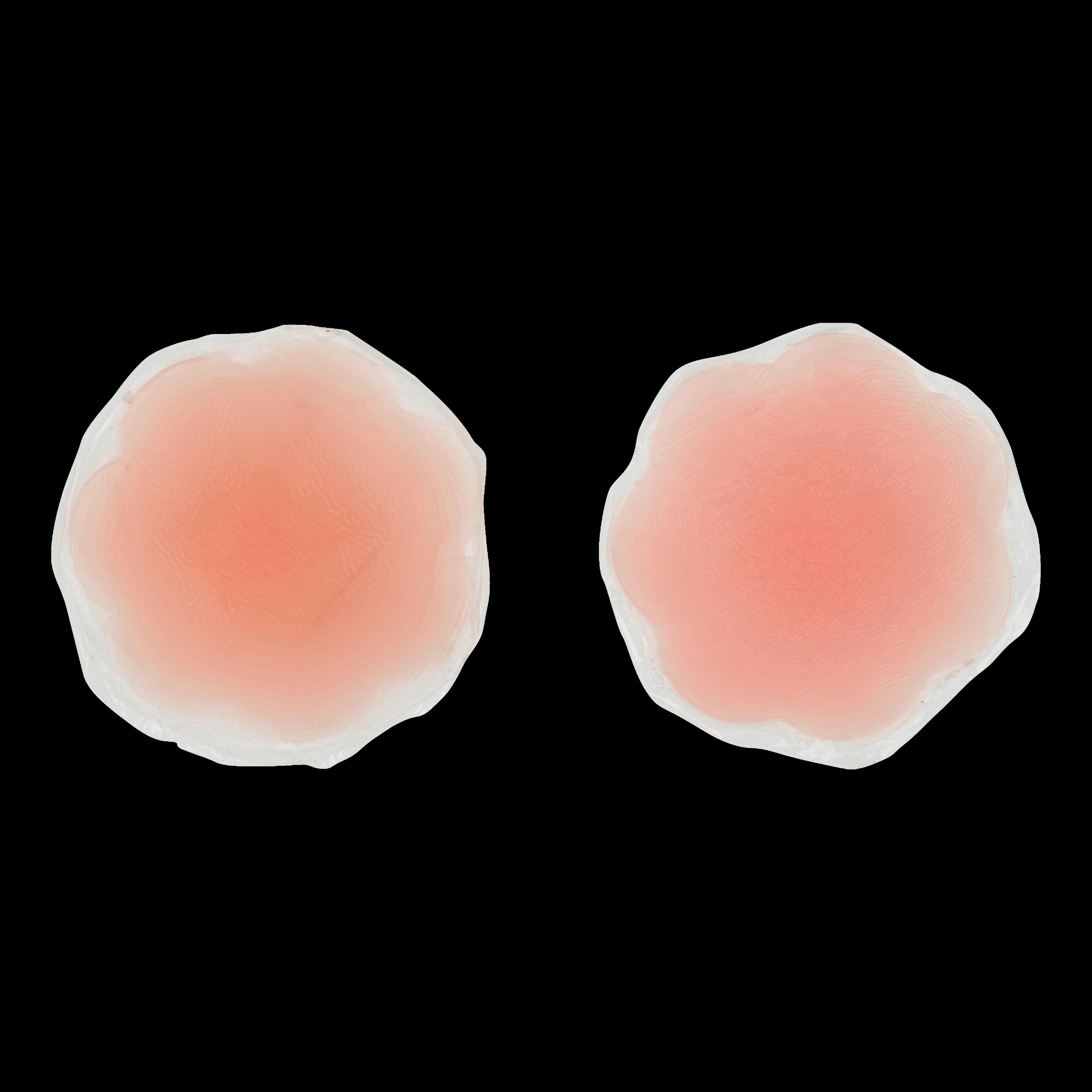 ACCESSOIRE FEMME - Pétales Silicone Cache-tétons - COUSSIN PUSH-UP - PETALE - Multi - TU - Vilebrequ