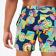 Men Flat belts Printed - Men Swim Trunks Flat Belt Stretch Indian Resorts, Goa supp2