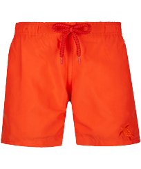 Boys Others Magic - Boys Swim Trunks Rocket Medusa Water-reactive, Medlar front