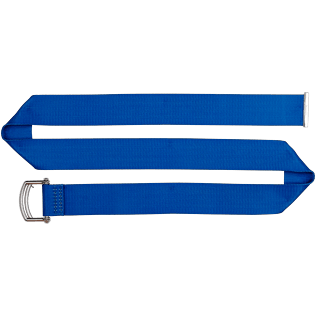 Men Others Solid - Men Belt Water-Resistant Solid, Atoll back