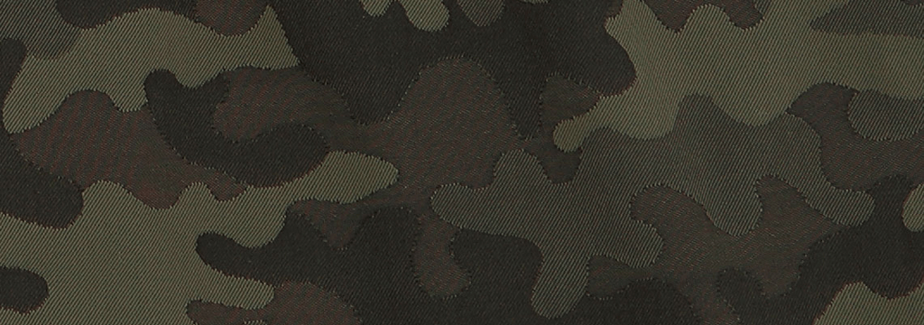 Men Classic Printed - Web Exclusive - The Rake - Limited Edition, Khaki pattern