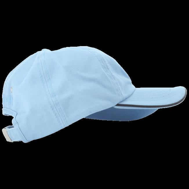 Vilebrequin - Unisex Cap Solid - 2