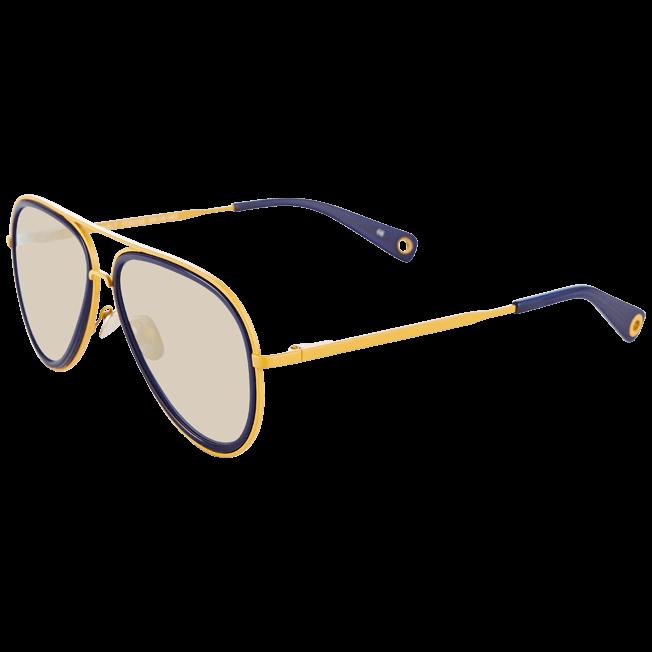 Vilebrequin - Lunettes de soleil - 2