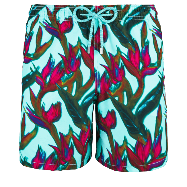 Vilebrequin - Men Swimwear Paradise 3D - 1