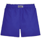 Women Others Magique - Women Swim Short Crabs, Royal blue back