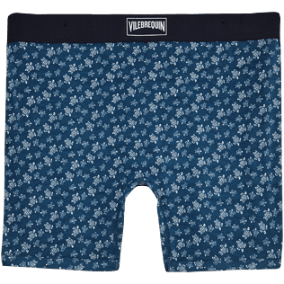 Men Others Printed - Turtles Boxer, Spray back