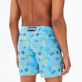 Uomo Classico Ricamato - Men Swimwear Embroidered Go Bananas - Limited Edition, Jaipuy supp2