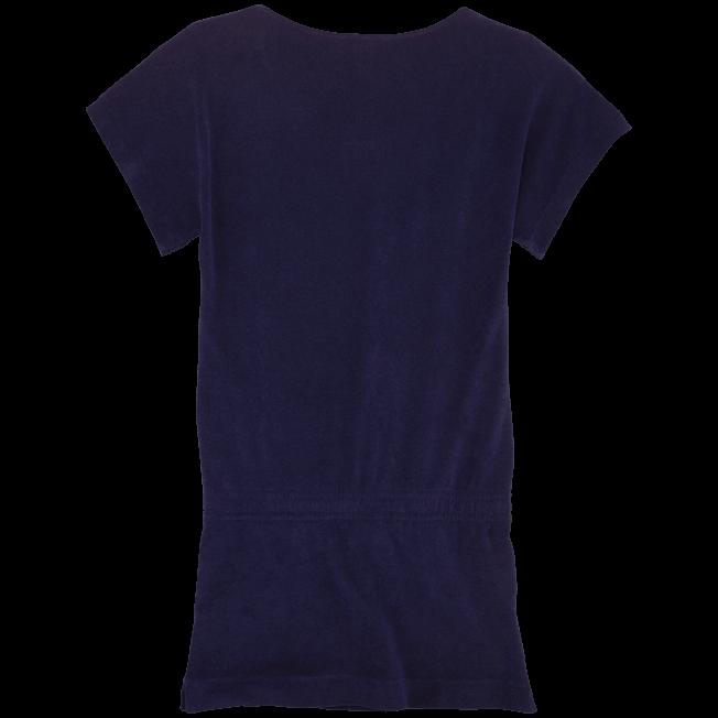 Vilebrequin - Robe t-shirt éponge - 2
