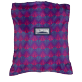 Men Ultra-light classique Printed - Men Swim Trunks Ultra-light and packable Perspective Fish, Plum supp3