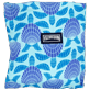 Men Ultra-light classique Printed - Men Swimwear Ultra-Light and Packable Shellfish and Turtles, Acqua supp3