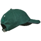 Others Solid - Unisex Cap Solid, Pepper back