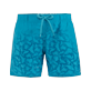Boys Others Printed - Boys Water-reactive Swimwear Double Focus, Seychelles supp1