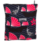 Men Ultra-light classique Printed - Men Ultra-Light and packable Swimwear Hong Kong, Navy supp3