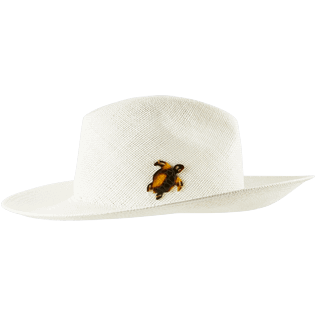 Women Others Solid - Women Natural straw hat solid, Sand back