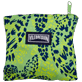 Boys Others Printed - Boys Swim Trunks Ultra-Light and Packable Jungle Turtles, Grass green supp1