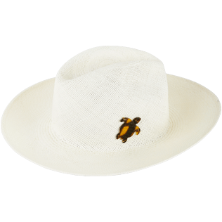 Women Others Solid - Women Natural Straw Hat Solid, Sand front