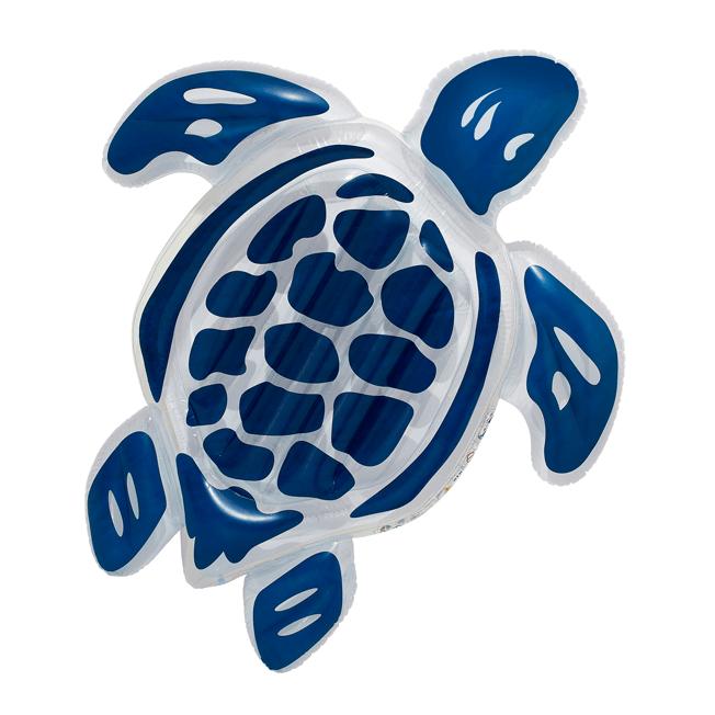 Vilebrequin - Turtles Inflatable buoy - 1