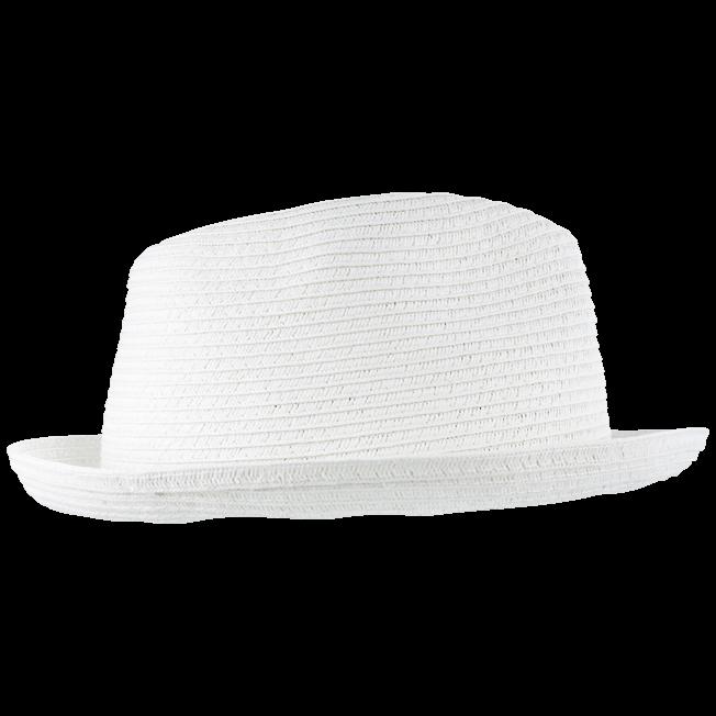 Vilebrequin - Papier Hat - 2